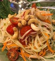 Bangkok City Thai Cuisine