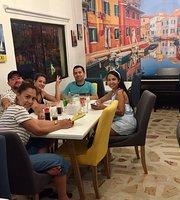 La Triada Restaurante