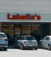 Labella's Pizzeria
