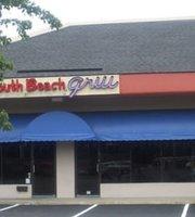 South Beach Grill