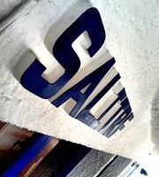 Restaurante Salitre