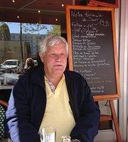 L'imprevu Bar-Brasserie