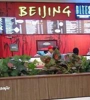 Beijing Bites