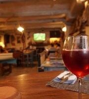 Ammore 'e Mare Taverna Marinara