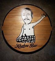 Khokee Bar