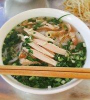 Pho Bac Hai