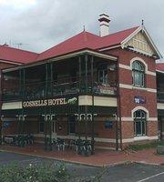 Gosnells Hotel