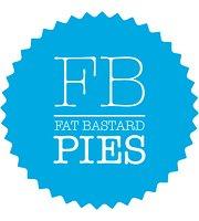 FB Pies