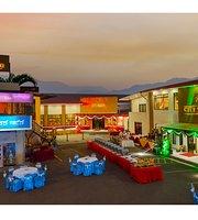 City Square Banquet & Restaurant