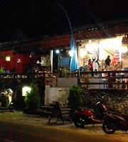 Warung Lavanya