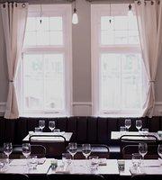 Amuse Bouche Restaurant