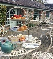 Afternoon Tea at Tankardstown