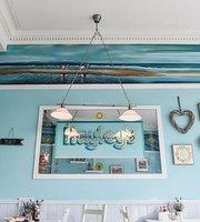Hayley's Cafe Takeaway