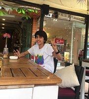 Buondi Cafe