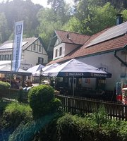 Gasthaus Myra-Stubn