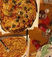 Pizzeria Girasole