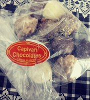 Capivari Chocolates