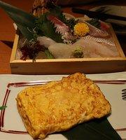 Satsumauosen, Ueno 03153