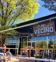 Vecino Brewing Co