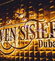 Seven Sisters Dubai