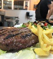 Cyhoco Food&Cafe