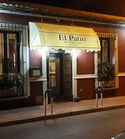 El Patio Bar & Restaurante