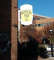 Ripper's Pub