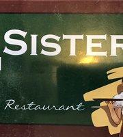 4 Sisters Family Restaurant