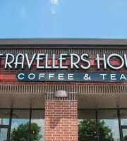 Travellers House Coffee & Tea