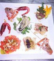 Agriturismo ristorante La Rasenna