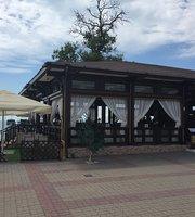 Briz Cafe