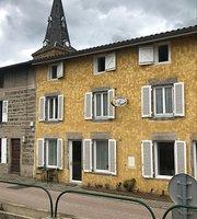 Auberge de Saint-Clément