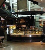 Leonardo Gelateria & Bar