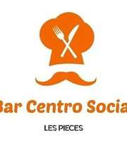 Bar Restaurante Les Pieces