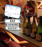 Bar a Manger Les Oenonymes
