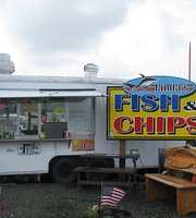 Linda's Fish and Chips