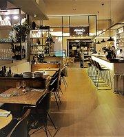 Triki Trac Restaurante