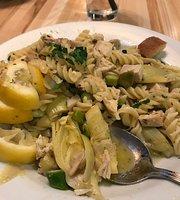 Babbo's Italian Eatery Scotts
