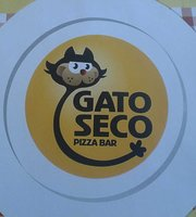 Gato Seco Pizza Bar