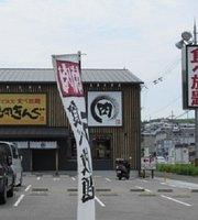 Yakiniku King Kyoto Momoyama