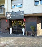 Suvi Restaurant