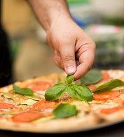 Restaurant Pizzeria Jager Hans