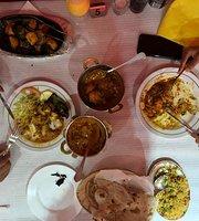 Indian Nights Tandoori Restaurant (Halal Indian food)