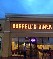 Darrell's Dog Gone Good Diner
