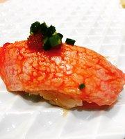 Sushi Kijima