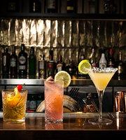 One 50 Tavern