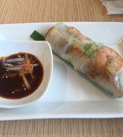 Vietnamese Thanhhien