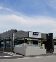 Joe's Garage Riccarton