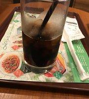 Cafe De Clie Takadanobaba