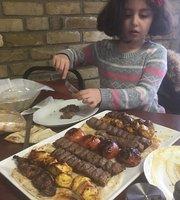 Tehran Restaurant